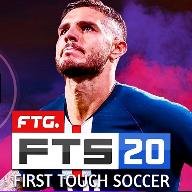 FTS 20 Apk Süper Lig Yaması – Güncel Eylül 2019