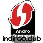 AndroDumpper APK v2.44 – Pro Sürüm