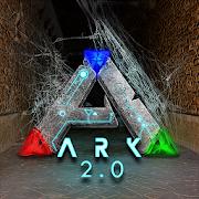 ARK Survival Evolved Apk 2.0.07 Para Hileli İndir