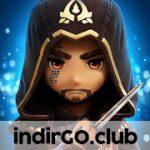 Assassin's Creed Rebellion APK v2.2.1 – Mega Hileli