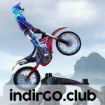 Rider 2018 – Bike Stunts APK v1.2 – Kilitler Açık