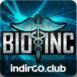 Bio Inc. Biomedical Plague APK v2.920 – Para Hilesi