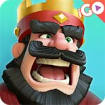 Clash Royale Private Server Apk İndir – Temmuz 2020