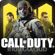 Call of Duty Mobile Apk 1.0.4 İndir – Beta Sürüm