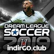 Dream League Soccer – Beşiktaş Modu 2020-2021