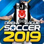 Dream League Soccer 2019 – Beşiktaş Yaması