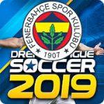 Dream League Soccer 2019 – Fenerbahçe Yaması