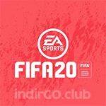 Dream League Soccer 2019 v6.12 – Fifa 20 Modu