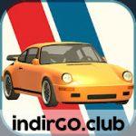 Drive Unlimited APK v1.1.8 – Arabalar Açık