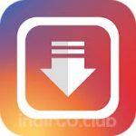 Fast Downloader PRO APK v1.5.2 – Instagram Resim İndirme