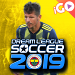 Dream League Soccer – Fenerbahçe Modu 2020-2021