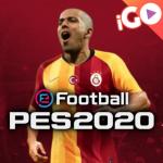 PES 2020 PPSSPP Süper Lig Yaması – Ağustos 2019