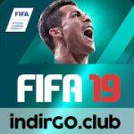 FIFA 19 APK (Mod Fifa 14) Güncel Kadrolar – Ekim 2018