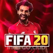 Fifa 2020 Apk Mod Fifa 14 – Güncel Transfer Yaması