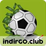 Football Agent APK v1.10.1 – Para Hileli