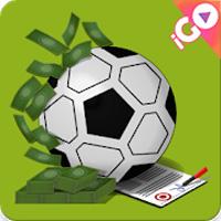 football-agent-apk-hile-mod
