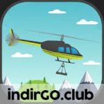 Go Helicopter APK v2.8 – Para Hileli