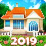 Güzel Evim – Rüyalarını Planla Apk 1.0.133 Para Hileli