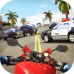 Highway Traffic Rider APK v1.7.8 – Para Hileli
