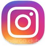 GB Instagram Plus Apk v10.0.03 İndir – Haziran 2020