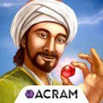 İstanbul Digital Edition APK v1.1.3 – Tam Sürüm