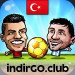 Kukla Futbolu 2014 APK v1.0.122 – Para Hileli