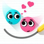 Love Balls APK v1.4.2 – Mega Hileli