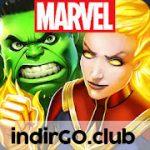 MARVEL Avengers Academy v2.15.0 MOD APK – Para Hileli