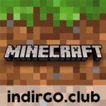 Minecraft Apk 1.12.0.28 Full İndir – Xbox Girişli