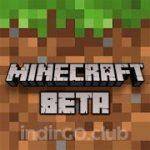 Minecraft Apk 1.13.0.6 Beta İndir – Xbox Girişli