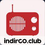 myTuner Radyo PRO APK v7.2.97 – FM Radyo