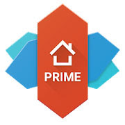 Nova Launcher Prime Apk 6.2.2 İndir – Eylül 2019