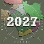 Ortadoğu İmparatorluğu 2027 APK v2.8.8 – Kaynak Hileli