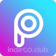 PicsArt PRO APK 12.7.4 – Ağustos 2019