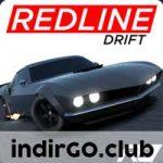Redline: Drift v1.35p MOD APK – Para Hileli
