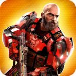 SHADOWGUN LEGENDS APK v0.8.5 – Full Sürüm