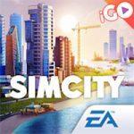 SimCity BuildIt APK İndir v1.33.1.94307 – Mega Hileli