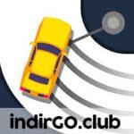 Sling Drift v2.11 MOD APK – Para Hileli