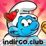 Smurfs' Village APK v1.73.0 – Şirin Çileği Hileli