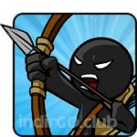 Stick War Legacy Apk 1.11.77 Elmas Hileli Mod İndir