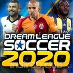 Dream League Soccer 2019 v6.12 STSL MODU