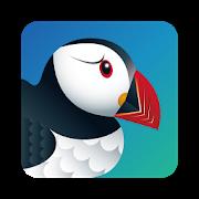 Puffin Browser Pro APK 7.8.3.40874 – Eylül 2019