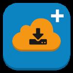 IDM+ APK v12.0 beta-6 İndir – Hızlı İndirme Yöneticisi