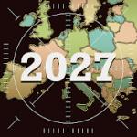 Avrupa İmparatorluğu 2027 APK v1.4.5 – Para Hileli