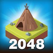 Age of 2048 APK 1.6.5 Alışveriş Hileli