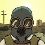 60 Seconds! Atomic Adventure Apk 1.27.4 Full İndir
