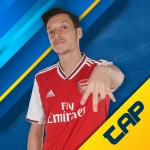 TAP Dream League Soccer v6.13 – Temmuz 2019