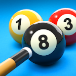8 Ball Pool Apk 4.5.1 Hileli İndir – Temmuz 2019