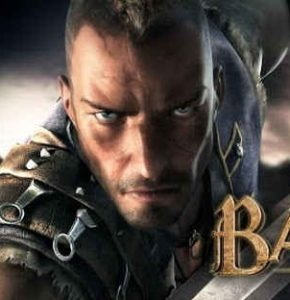 Backstab HD Apk 1.2.6 Full İndir