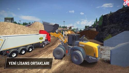 Construction-Simulator-3-mod-apk